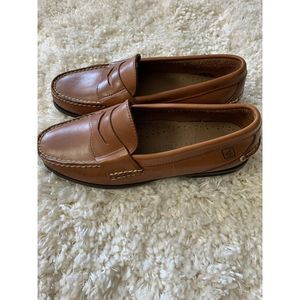 NEW! Sperry Seaport Penny 0885913 Loafer